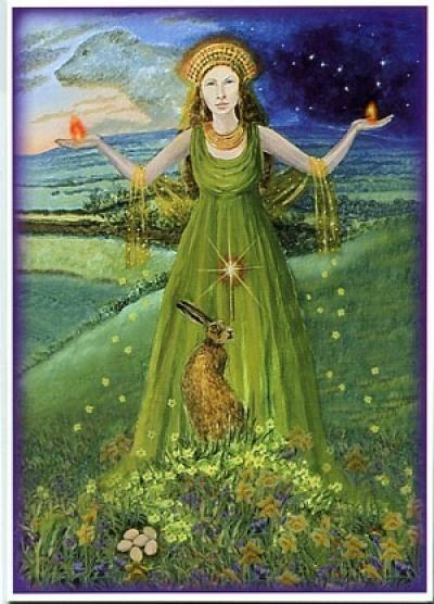 http://www.goddessandgreenman.co.uk/uploads/large/prod688.jpeg    ~Painting of Artha by: Wendy Andrew