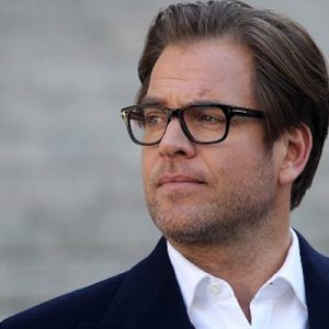 """Find out everything you need to know about """"Bull"""" actor Michael Weatherly and his family."""