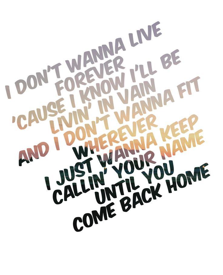 Lyric honey jars lyrics : 18 best Music & lyrics images on Pinterest | Lyrics, Music lyrics ...
