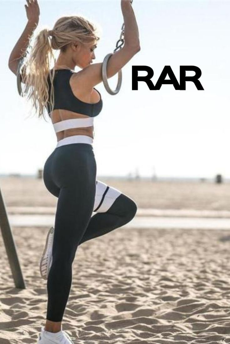 a43f26571d258 RAR SPORTSWEAR FITNESS GEAR AND WORKOUT CLOTHES. LEGGINGS FOR THE GYM