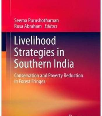 rural urban fringe in india pdf