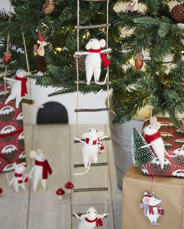 Mychristmasfairy Instagram Photos And Videos Christmas Crafts Christmas Decor Diy Christmas Time