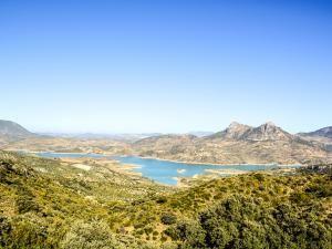 Une semaine de road-trip en Andalousie ! • Hellocoton.fr
