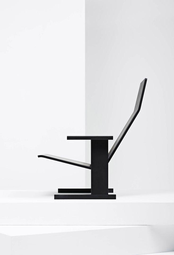 1004 best images about furniture design on pinterest. Black Bedroom Furniture Sets. Home Design Ideas