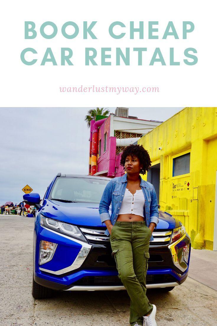 Traveltips Toptraveltips Cheapcarrentals Cheaprentals Budgettravel Cheap Car Rentals Cheap Car Rentals Amp Cheap Car Rental Car Rental Cheap Cars