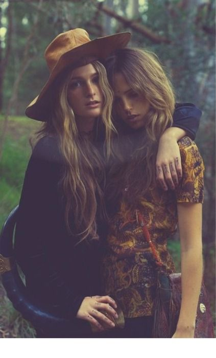 Bohemian children style obsessions pinterest
