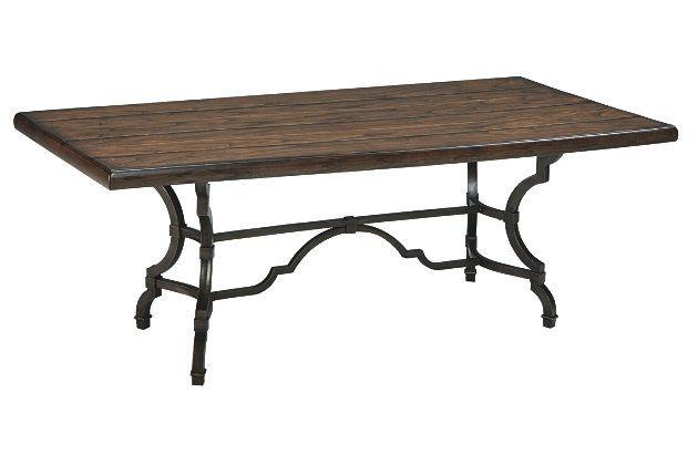 1000 Ideas About Ashley Furniture Tucson On Pinterest