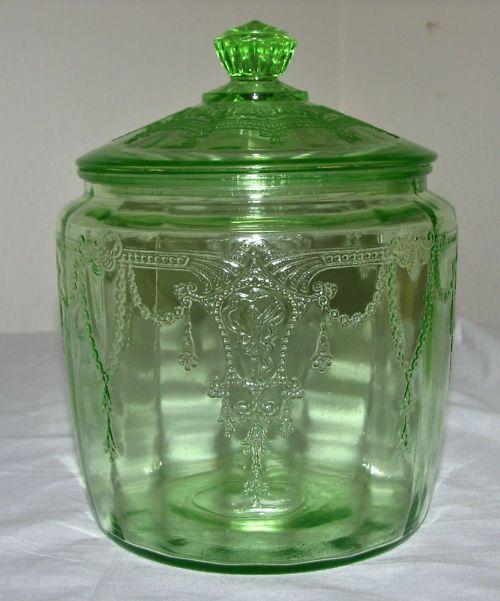 Hocking Cameo Ballerina Dancing Girl Water Glass | Cameo/Ballerina Anchor Hocking Depression Glassware Glass Pottery ...