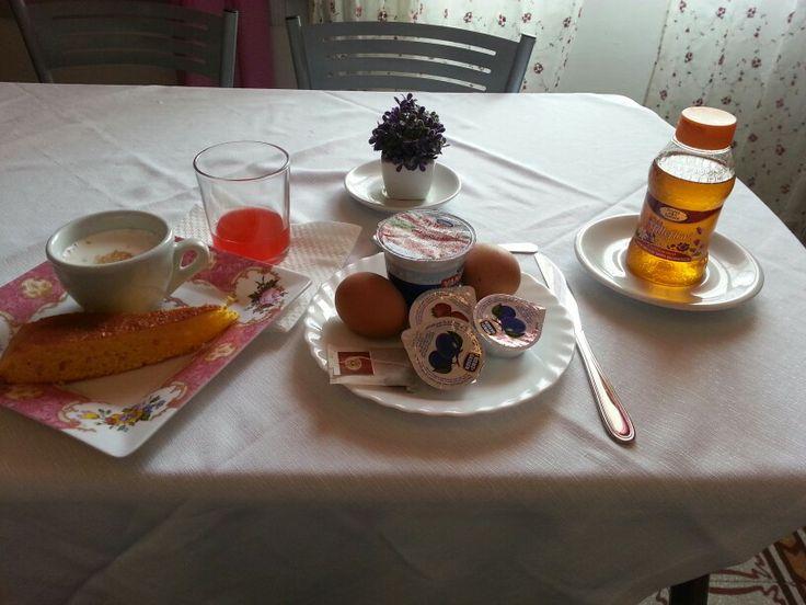 #goodmorning..delicius #breakfast