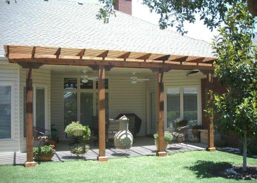 Small backyard oasis ideas your ideal backyard oasis for Small backyard oasis