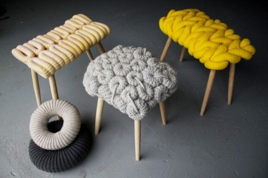 Bench-Knitted-by-Claire-Anne-O'Brien