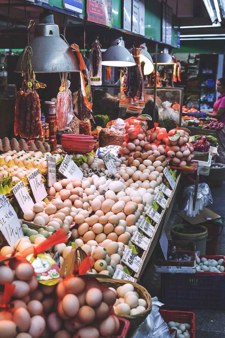 China two days in guangzhou heneedsfood guangzhou