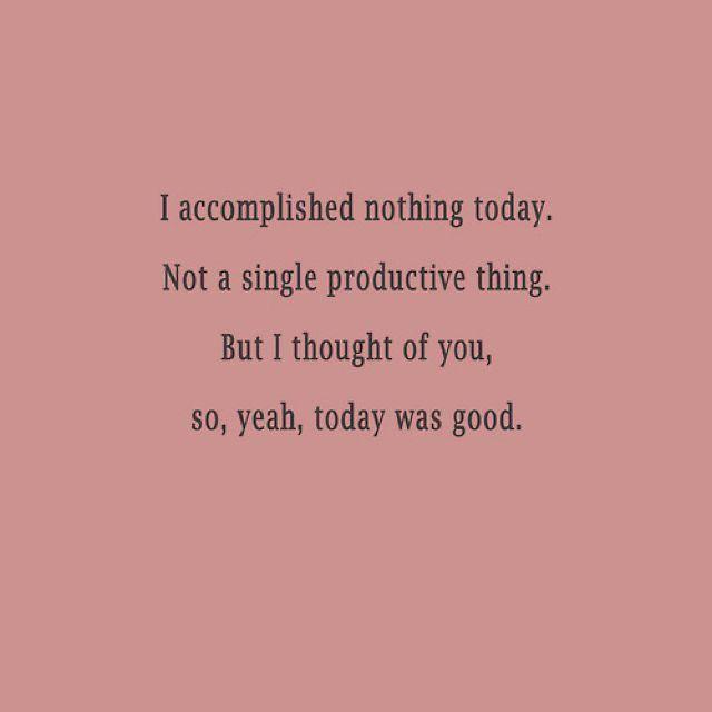 Daily Odd Compliment Daily Odd Compliment Odd Compliments Love Quotes For Boyfriend Funny