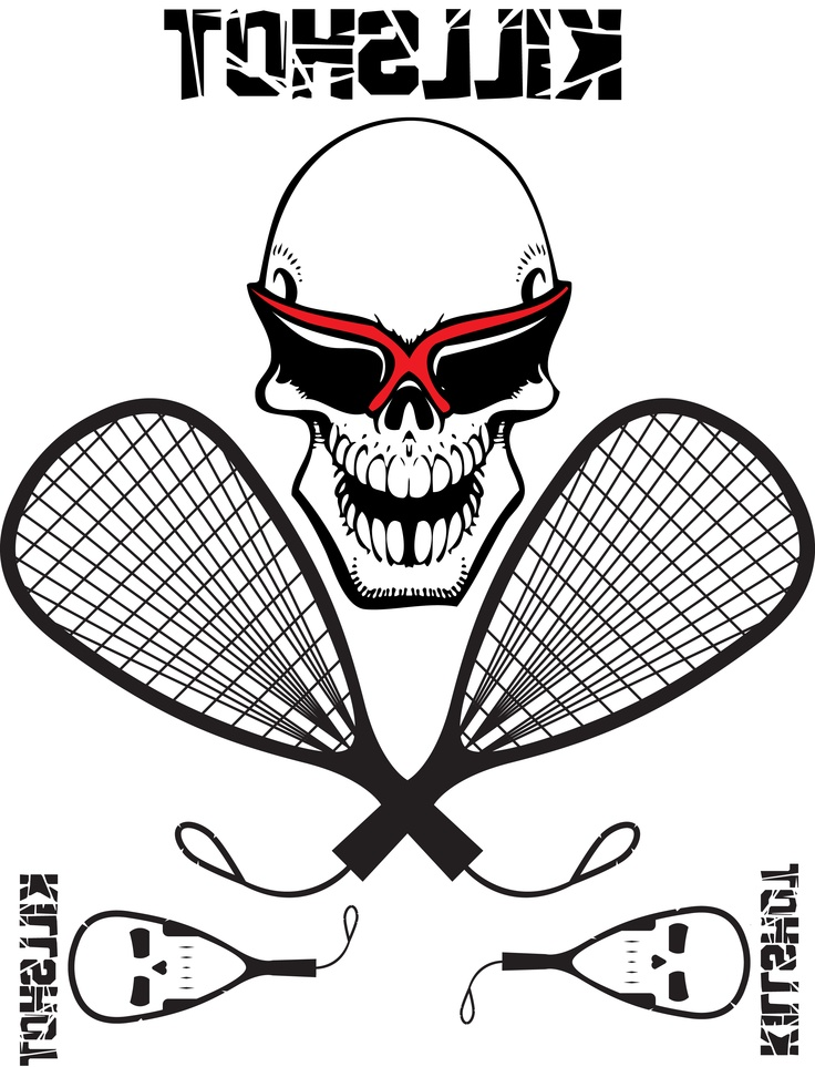 122 best racquetball it 39 s what i do images on pinterest for Racquetball court diagram