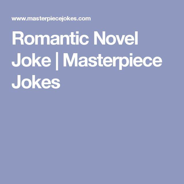 Best 10 Jokes About Love Ideas On Pinterest: 25+ Best Ideas About Romantic Jokes On Pinterest