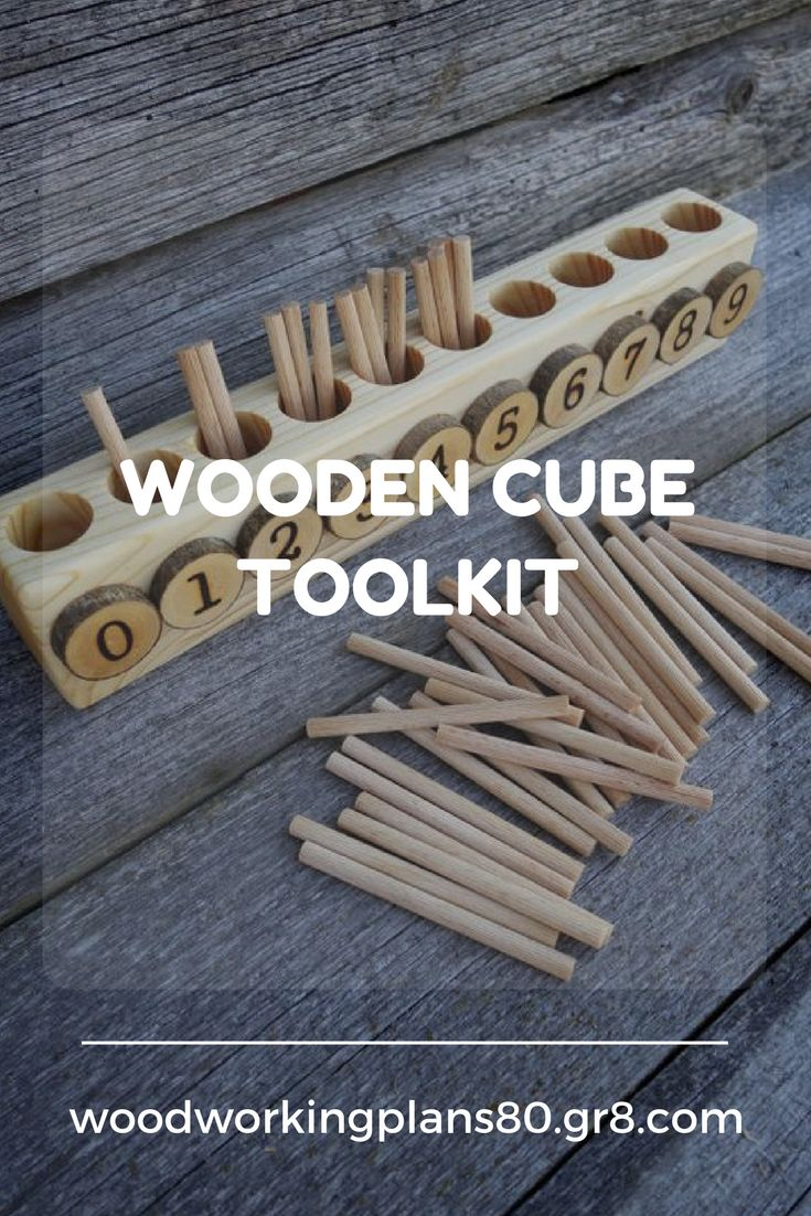 Learn more amazing woodworking tips at woodworkingplans80.gr8.com