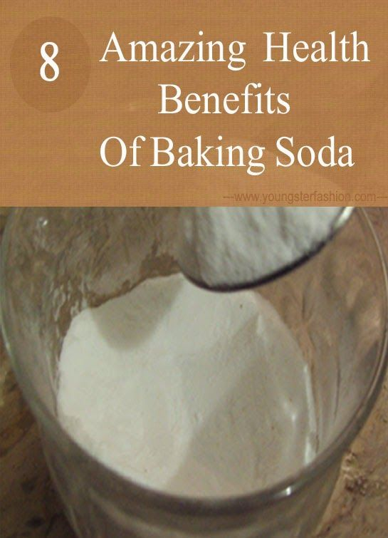 Top 25 Ideas About Baking Soda Bicarbonate Of Soda On