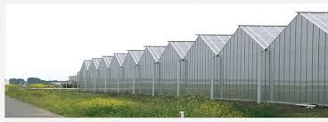 Some of the important Lexan Multiwall Polycarbonate Sheets features that you should know to build the high quality glazing that last for a very long time.