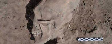 http://www.dapurredaksi.com/entertainment/televisi/744-kepala-alien-di-makam-kuno-meksiko/ - Kepala mirip alien di makam kuno Meksiko
