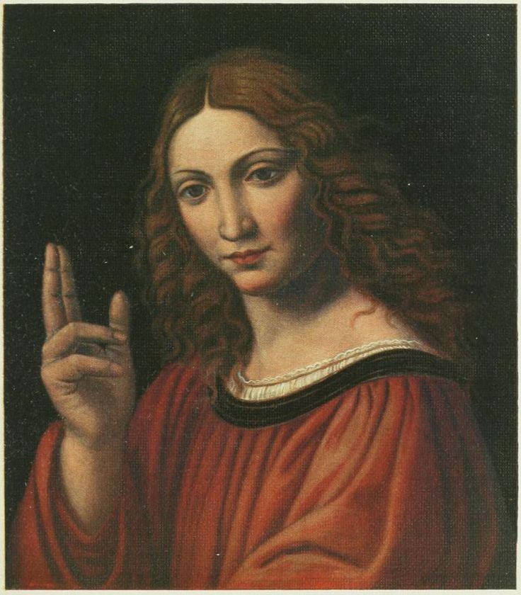 raffaello sanzio da urbino Five hundred years on and raphael's drawing 'head of a muse' broke the record in 2009 at christie's auction selling for over 29 million british pounds reminding us how great a treasure he is to this day.