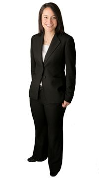 Nadia Meli is a personal injury lawyer with the Kahler Personal Injury Law Firm. Nadia is a member of the Law Society of Upper Canada, the Ontario Trial Lawyers Association and The Advocates Society