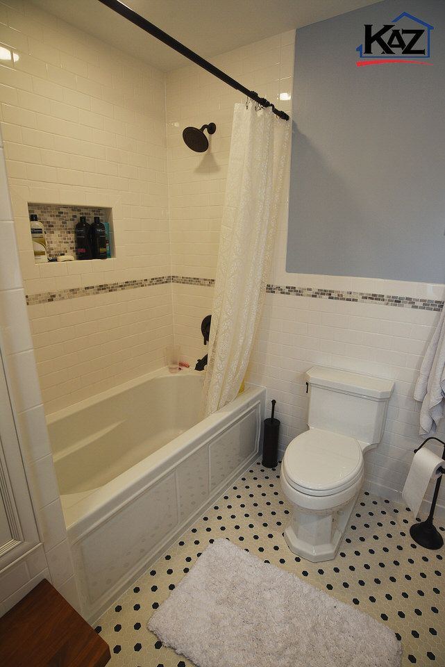 17 Best Images About Bathrooms By Kaz On Pinterest