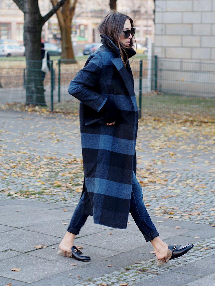 coat | Prelovee loves