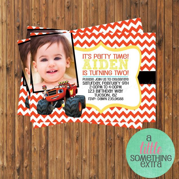 Party Invitations Frozen as beautiful invitations ideas