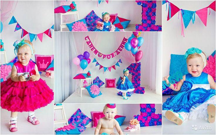 фотозона своими руками на день рождения ребенка: 26 тис. зображень знайдено в Яндекс.Зображеннях