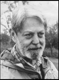 Shelby Foote you brought the South's voice to the civil war.