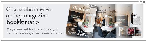 Exclusieve Keuken en Handgemaakte Keukens – Keukenhuys De Tweede Kamer