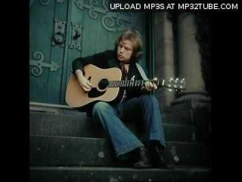 Van Morrison - Brown Eyed Girl (1967)~ I'm a brown eyed girl...and always loved this song
