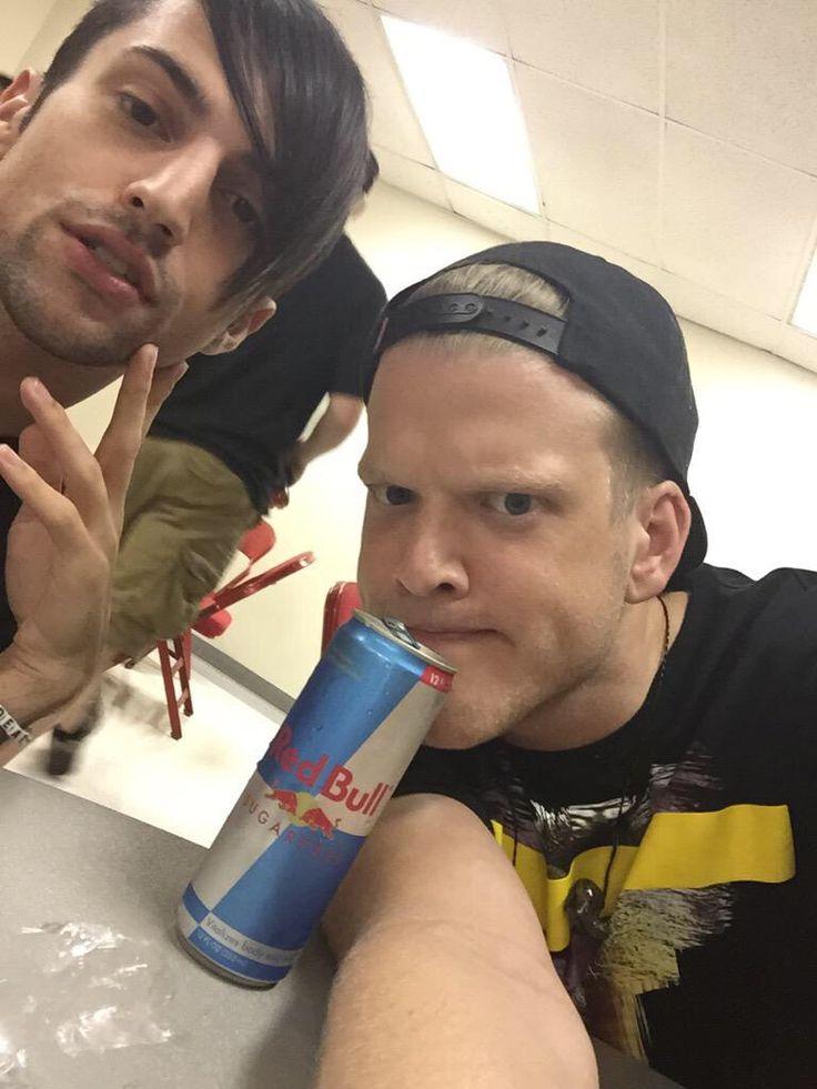 Superfruit (duo)