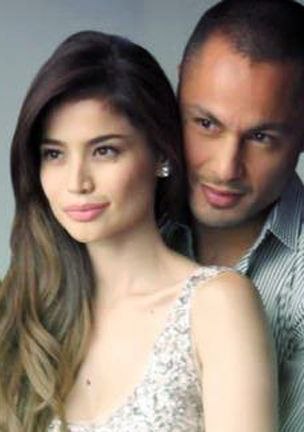 Anne Curtis Kissing compilation by http://www.wikilove.com