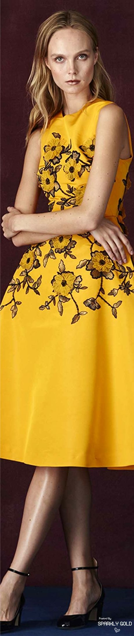 best yellow fever images on pinterest clothes costumes and