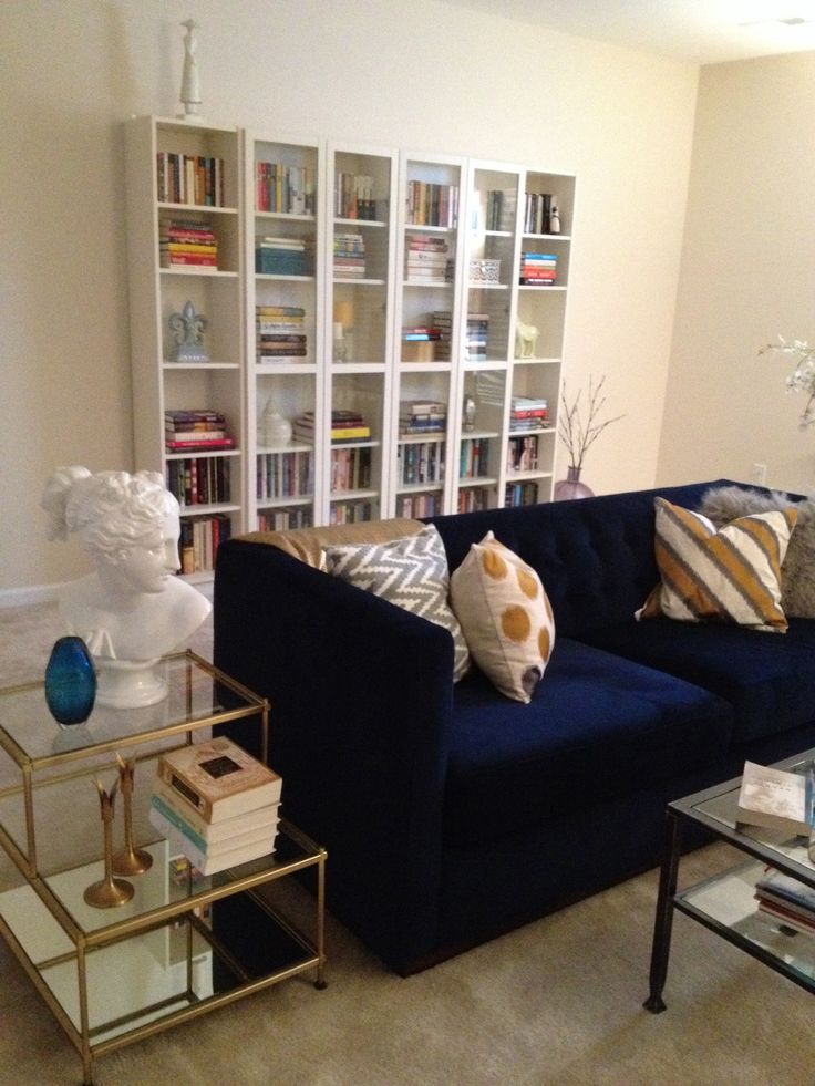 My Living Room   West Elm Rochester Sofa Part 65