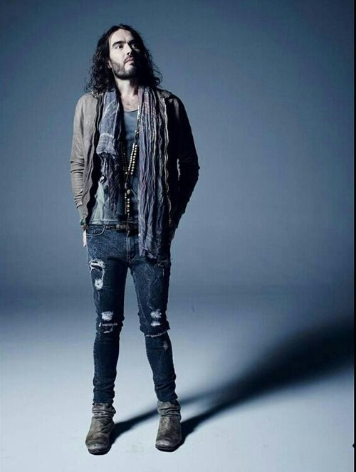 152 best His Imperial Scrumptiousness--Russell Brand ...