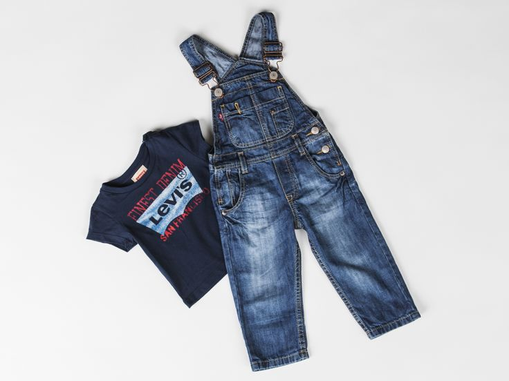 #ss15 #spring #summer #springsummer15 #new #newarrivals #newproduct #onlinestore #online #store #shopnow #kids #kidscollection #levisstrauss #levis #liveinlevis #tshirt #white #jeans #indigo