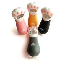 New Creative Cat Paw beer Bottle Opener