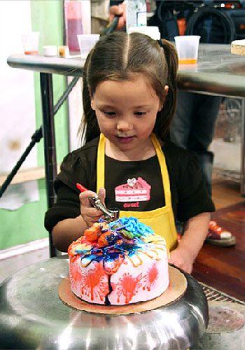 20 Best Images About Gosselin S On Pinterest Parenting