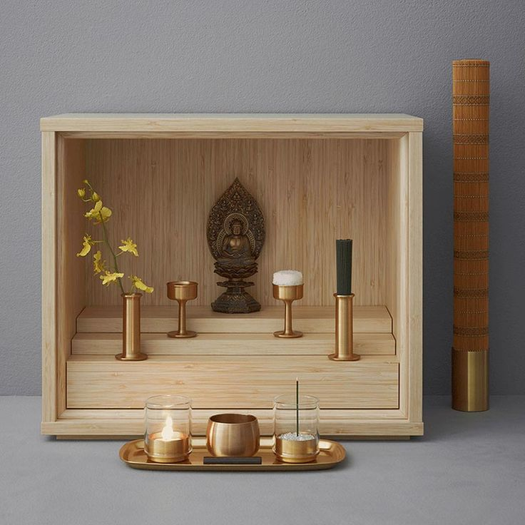 76 Best Amazing Altars Images On Pinterest: 76 Best Buddhist Altars Images On Pinterest