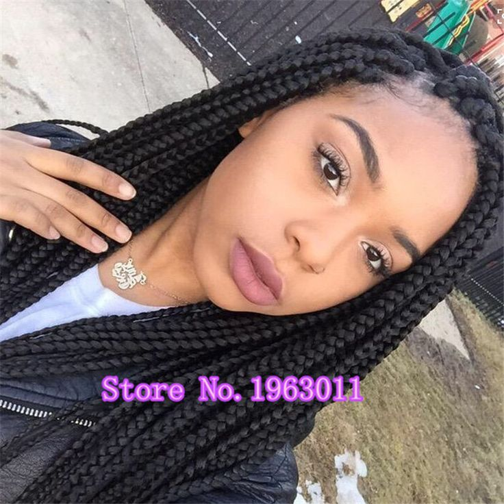 hair styles with braids 39 best box braids images on braid hair braid 1420