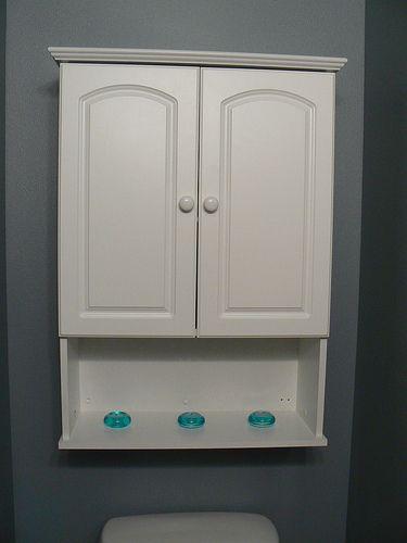 17 best bathroom cabinet images on pinterest