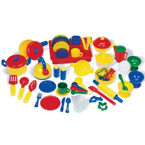 Play Kitchen Dishes 81 best toy kitchen sets images on pinterest | play kitchens