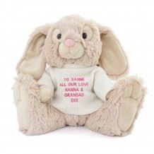 14 best easter gifts images on pinterest easter gift baby gifts choose from over gift ideas including personalised gifts and unusual gifts as seen on tv with fast uk delivery negle Choice Image