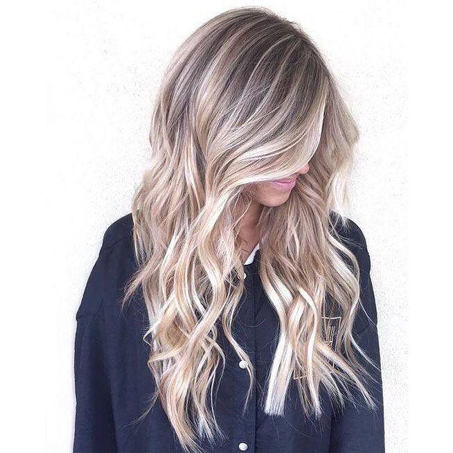 Αποκτήστε ένα εντυπωσιακό χρώμα στα #μαλλιά σας! Για #ραντεβού ομορφιάς στο σπίτι σας στο τηλέφωνο  21 5505 0707 ! #γυναικα #myhomebeaute  #ομορφιά #καλλυντικά #καλλυντικα #μακιγιάζ #ραντεβου #ομορφια  #χτένισμα #ξανθο #ξανθο #μαλλια