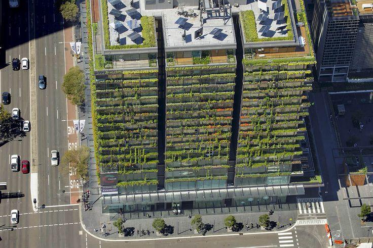 One-Central-Park-Jean-Nouvel-designcurial