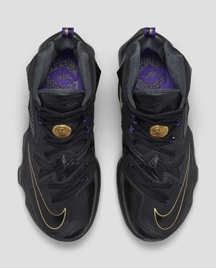 quality design e88c9 b020d 3b364 14d0e  australia nike lebron 13 noir lion dance shoesfactory c1080  e3125