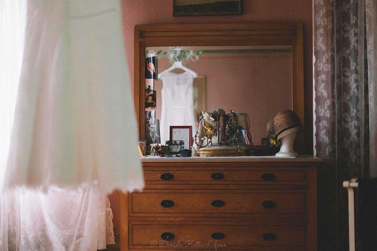 Wanna Magazine - Wanna wedding in autunno. Scegli l'abito corto per il tuo matrimonio. E' mooolto francese!