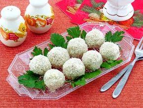Закуски — 864 рецепта с фото. Горячие и холодные закуски на праздничный стол